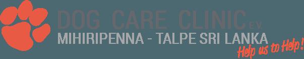 www.dogcare-clinic.com